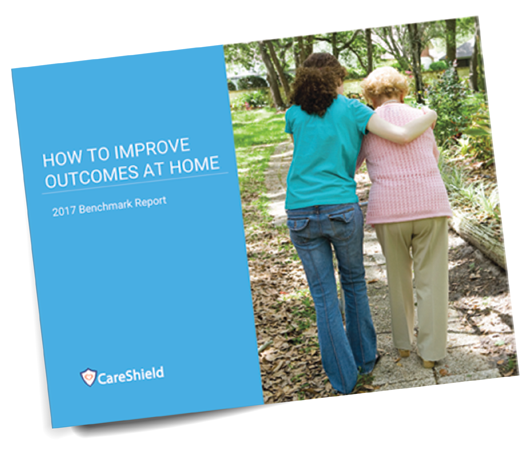 How To Improve Outcomes At Home Whitepaper