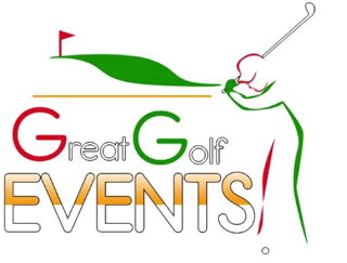 Great Golf Events - Golf Tournament Planning and Management Services
