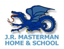Masterman HSA Logo