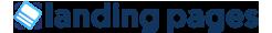 landing-pages-logo