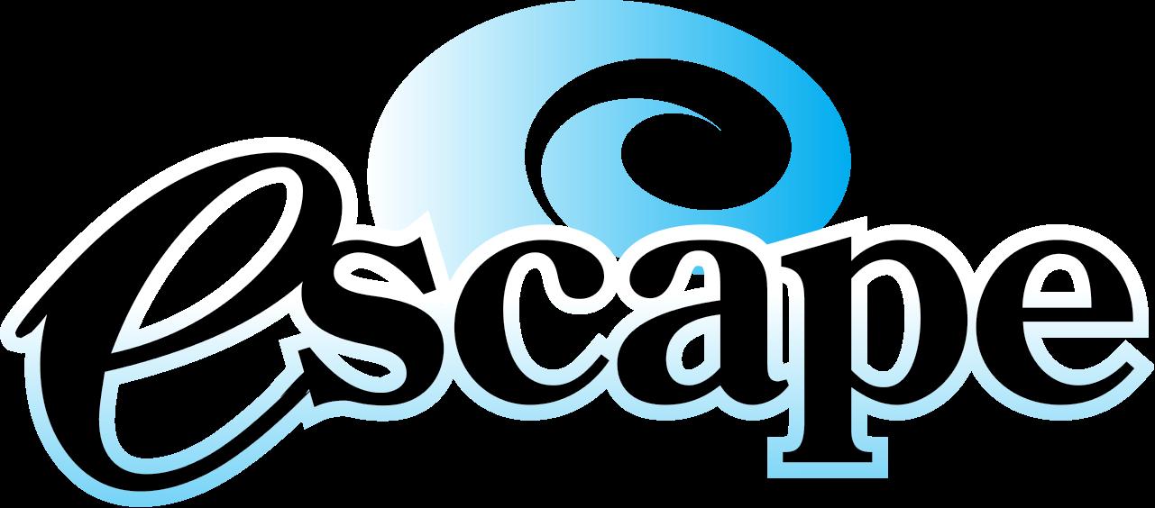 Escape_logo.svg.png