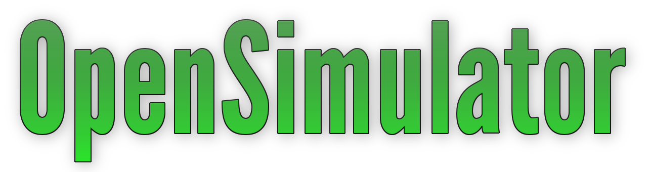 OpenSimulator300Text4.png