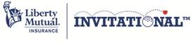 LMI_Invitational_Logos_CMYK_Red-Heart_White-Ball.jpg