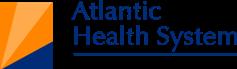 AtlanticHealthSystem_A_Color_RGB_300 (3).png