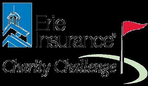 ErieCharityChallengeSmaller.png