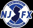 NJFX-Logo.png