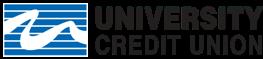UCU_PNG_Logo_2017.png