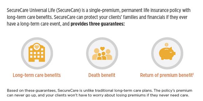 SecureCareInfo.jpg