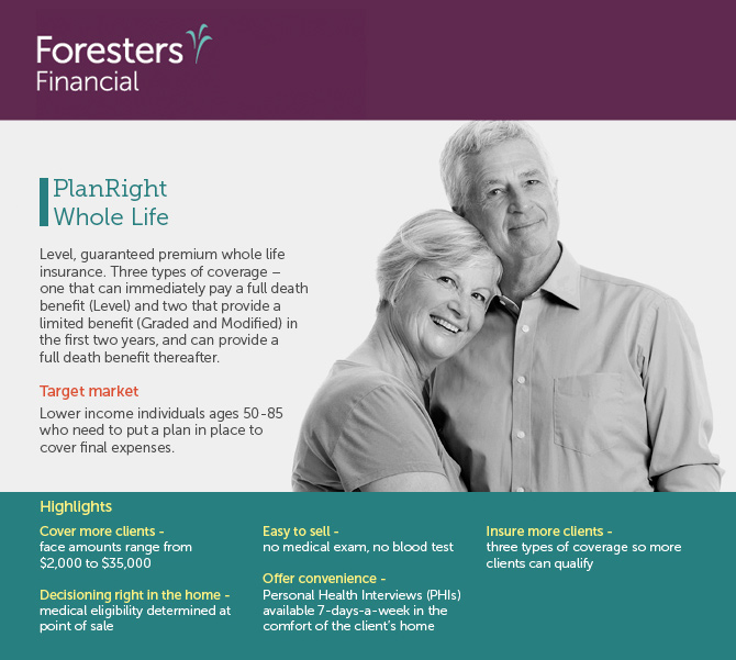 Foresters-PlanRight-whole-life.jpg