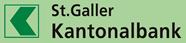 St.Galler Kantonalbank