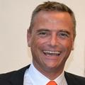 Adrian Ulrich