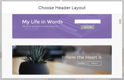 Weebly Website Builder Review