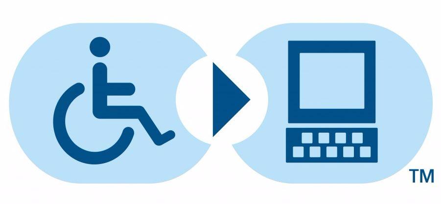 web-accessibility-icon-qicon-bluergb-1024x475.jpg