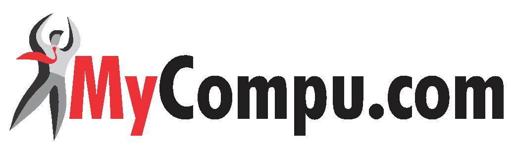 Mycompu