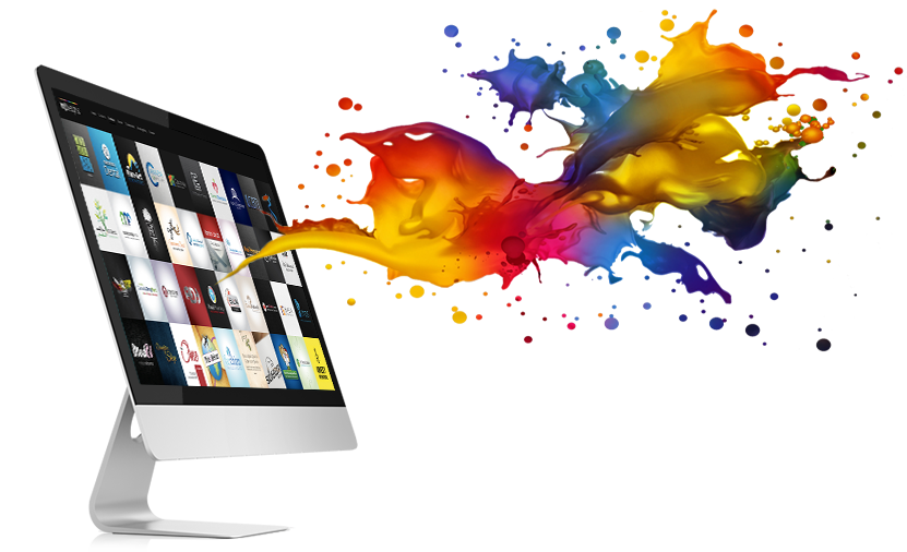 content-karma-color-splash+copy+copy.png