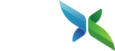 go credi empréstimo online