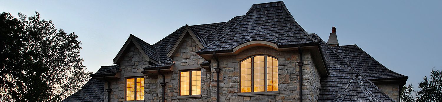 Wood-Shake-Roofing-Colorado-Springs.jpg