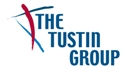 the tustin group logo.jpg