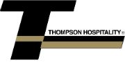thompson-hospitality-squarelogo-1424068405202.png