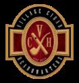 CigarSponsor.png
