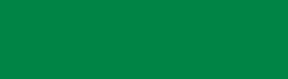 nicolia-logo.png