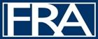 FRA_blue_logo_web.jpg