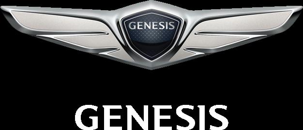 GEN_logo_3d_Rev - Med.png
