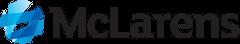 Mclarens-Logo.png