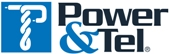 Power & Tel Logo_Final_300-432-Coated.jpg