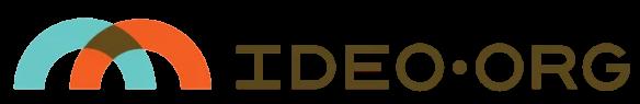 IDEOorg_logo_web_bhqocw.png