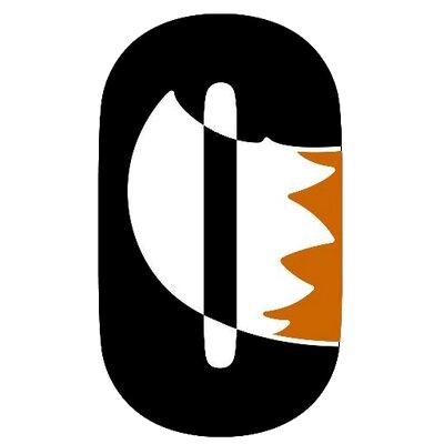 OutFox Logo .png