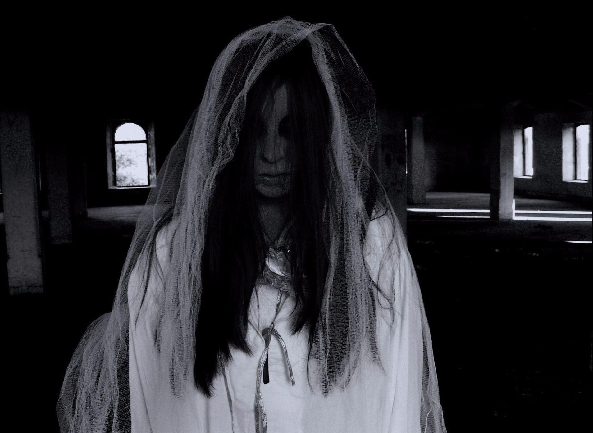 ghost-518322.jpg