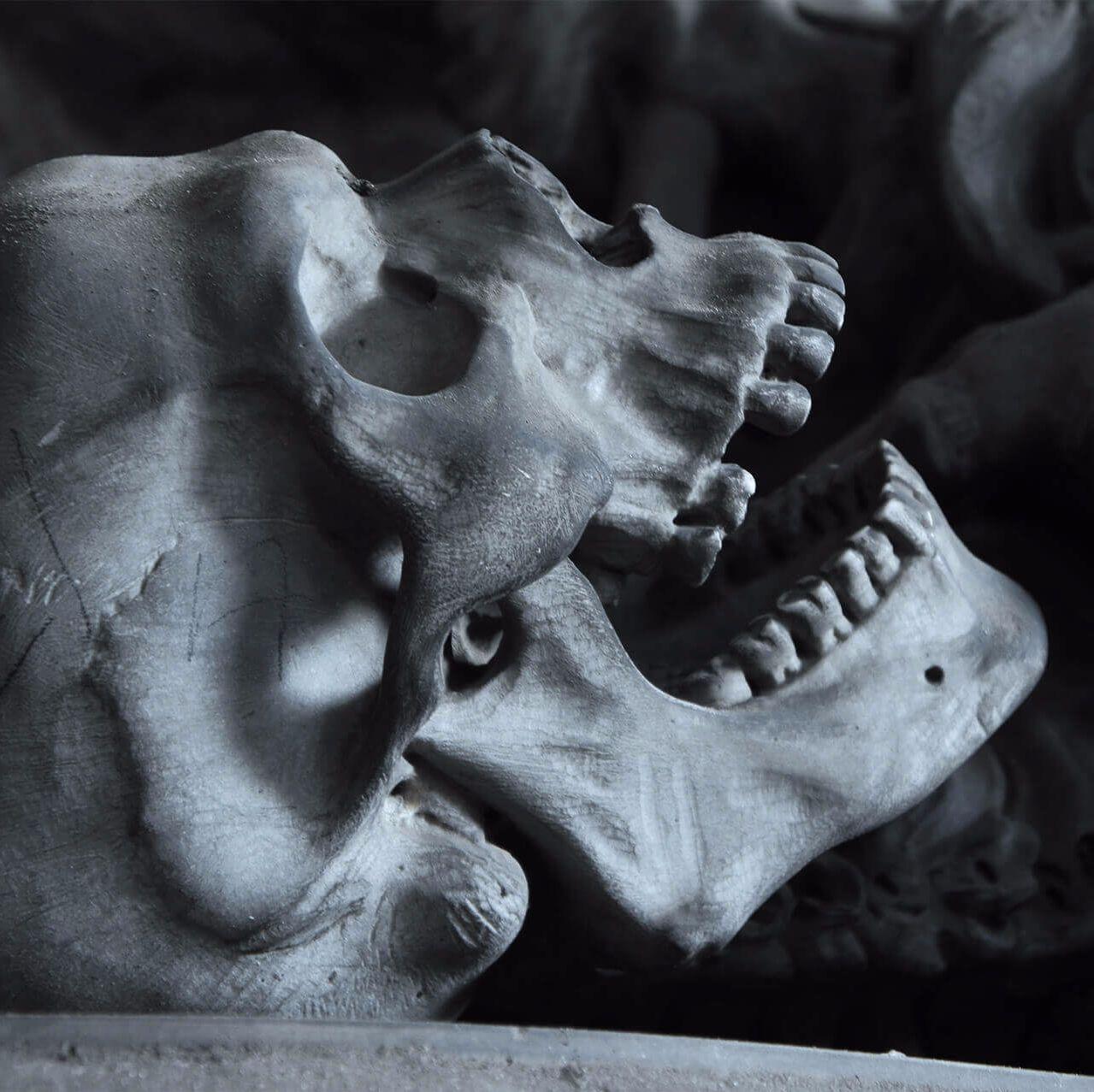 skull-476740666.jpg