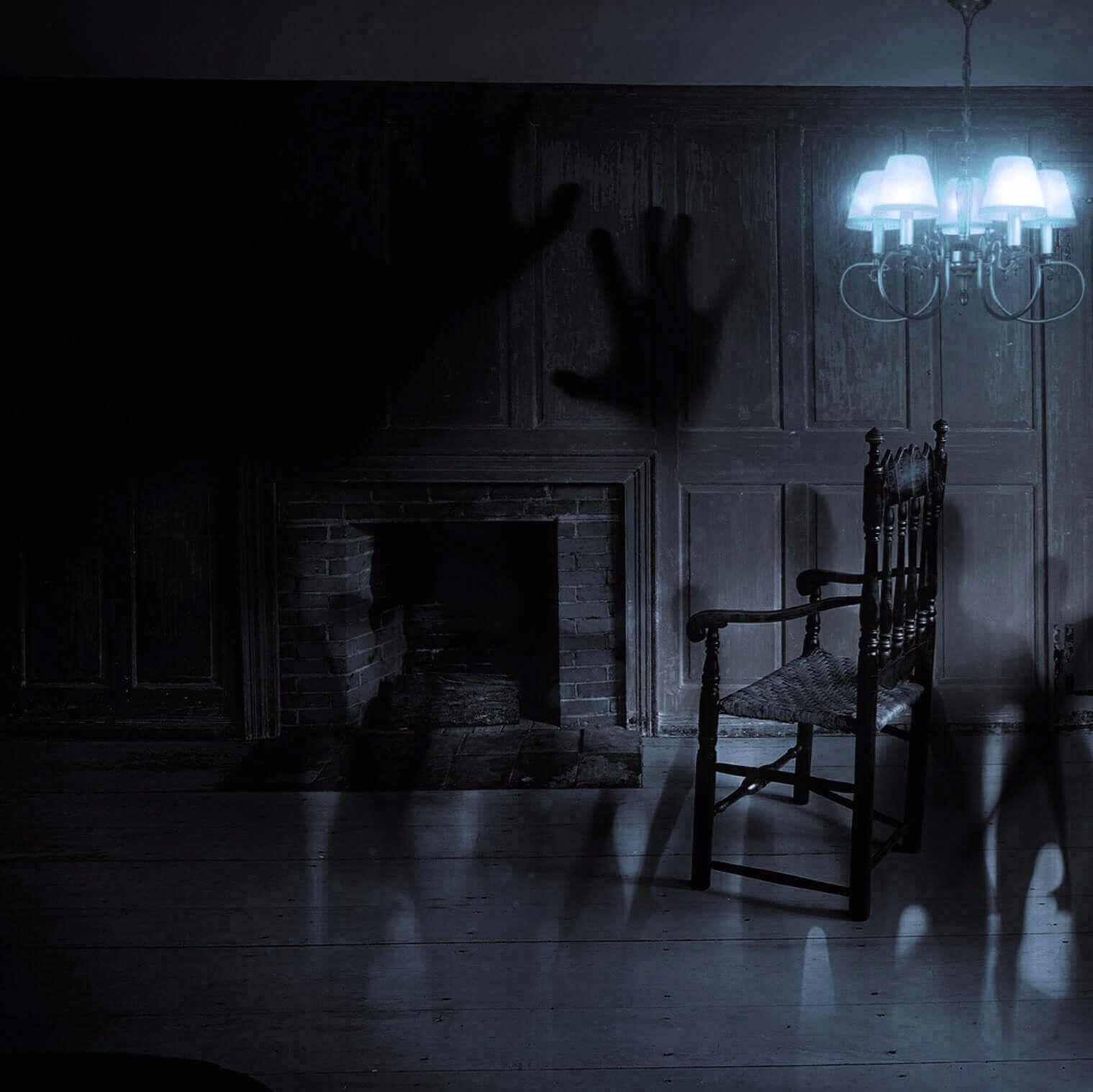 ghosts-gespenter-spooky-horror-407486666.jpg