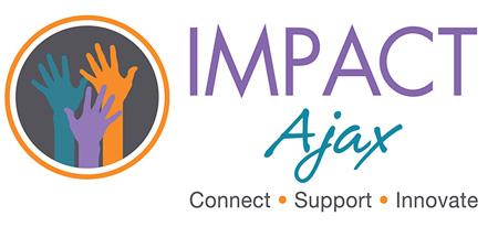 impact_ajax_tagline.jpg