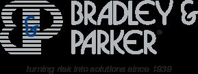 BradleyParker.png