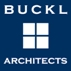 Buckl_web2.jpg