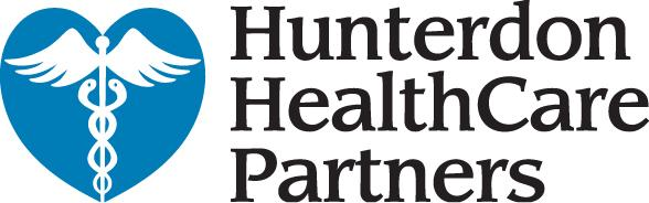 Hunterdon Healthcare Partners.JPG