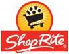 shoprite-logo-1024x797.jpg