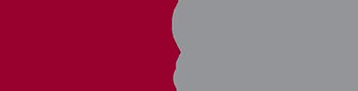 om-logo-burgundy.png