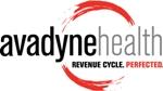 Avadyne_logo_2_color_tag_hires.jpg