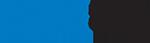 njm-logo.png