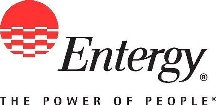 entergy-logojpg-30700b731160178d_large.jpg