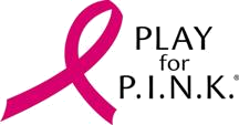 PlayPink-PNG.png