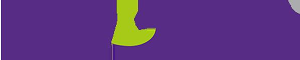 loanDepot-logo-color.png
