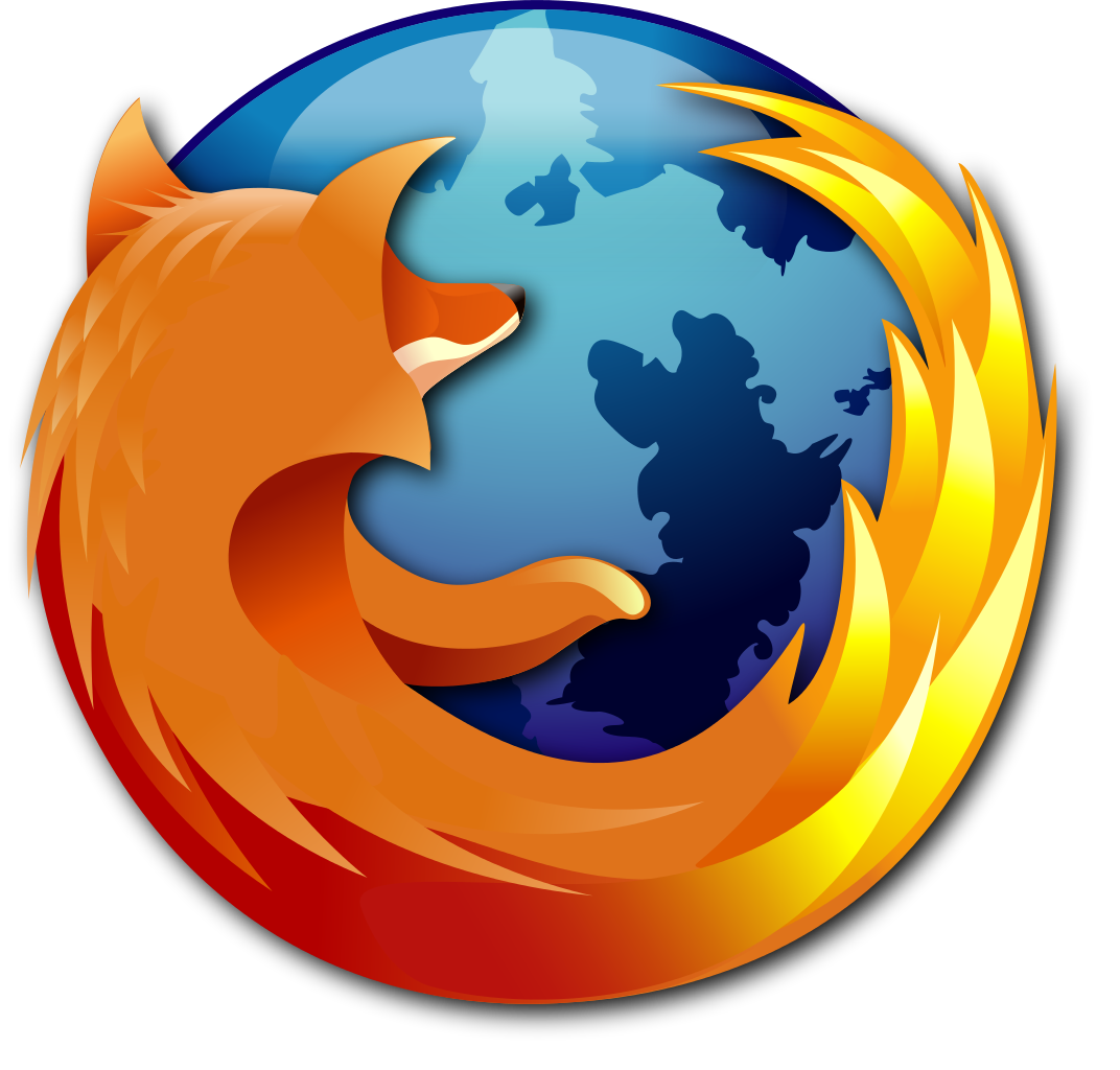 Firefox-logo.svg.png