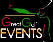 Golf Tournament Services & Management