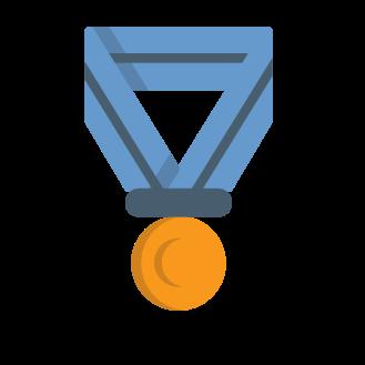 004-medal.png