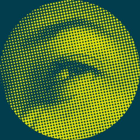 IF17_MICROSITE_Augen_RGB11.jpg