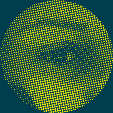 IF17_MICROSITE_Augen_RGB9.jpg
